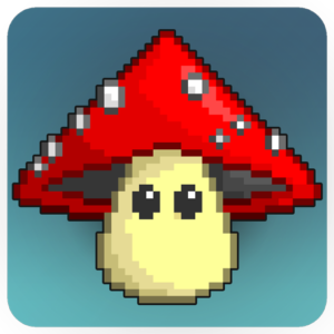 mulch_icon3